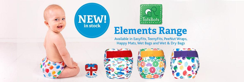 58d8a7b4a37fc Reusable nappies, real nappies, washable nappies, cloth nappies sold ...