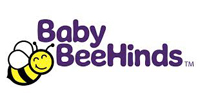Baby Beehinds Reusable Pads