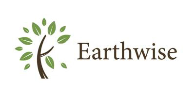 Earthwise Reusable Sanitary Pads