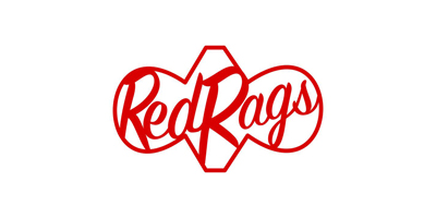 Red Rags Sanitary Pads