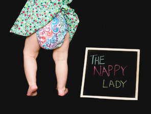 The Home of Cloth Nappies