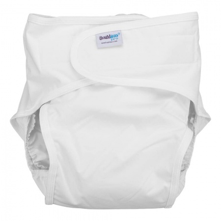 Bambinex Incontinence Nappy