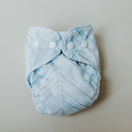 Bare & Boho MINI Newborn Covers