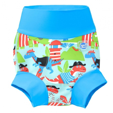de570c821f Contact UsDelivery & ReturnsReal Nappies for LondonAbout The Nappy  LadyFrequently Asked QuestionsWhat our customers say.