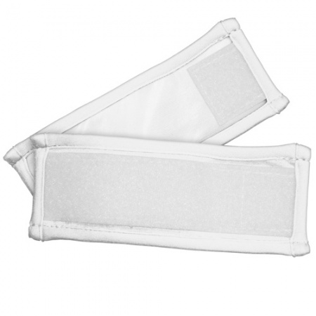 Nappy Cover Extenders - Best Bottoms