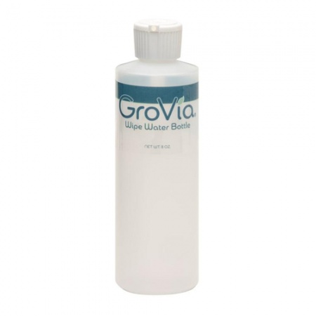 Grovia Wipe Water Bottle
