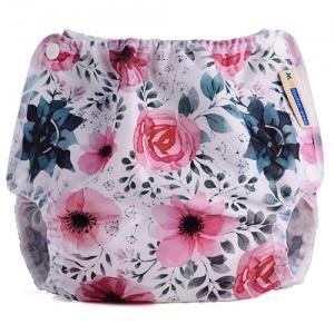 Name It Girls Nmfjasine Ss Shortset Clothing Set