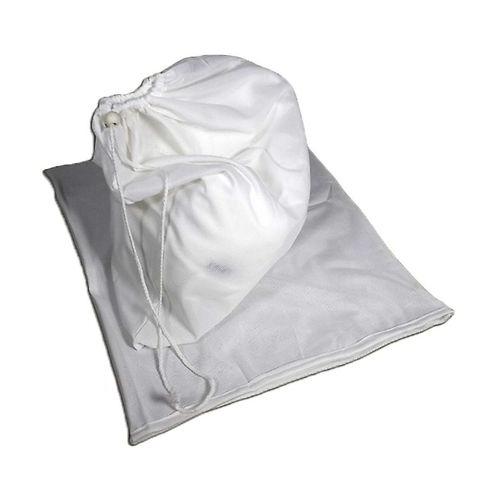 Laundry Mesh Bags NWT