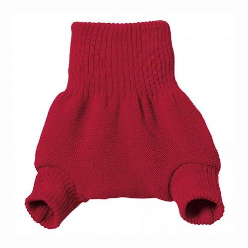 3746162ba7e6 Disana Wool Nappy Wraps with Velcro