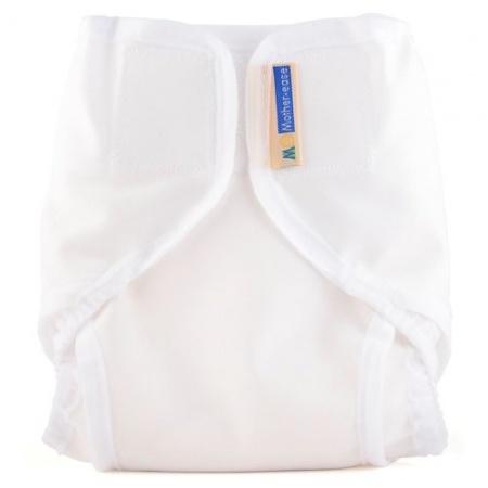 3 X Motherease Rikki Nappy Wrap XL