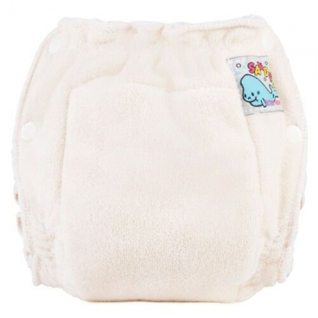 Motherease Sandys Nappies
