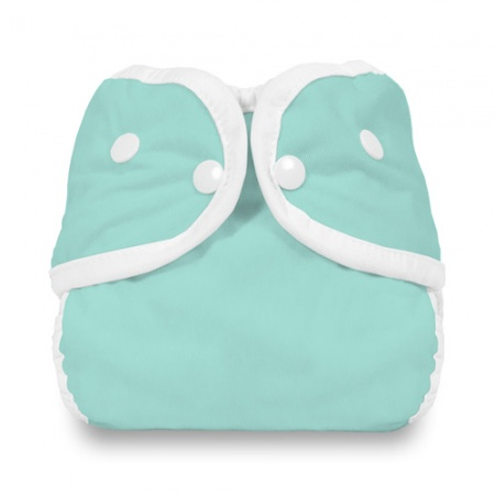 Thirsties Nappy Cover XSmall