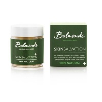 Balmonds Skin Salvation Pots (Purepotions)