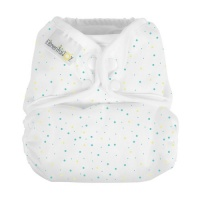 JOY elemental Pocket Nappy by Bumgenius