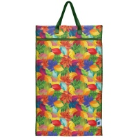 Planet Wise LITE Hanging Bags