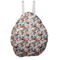 Smart Bottoms Hanging Bag