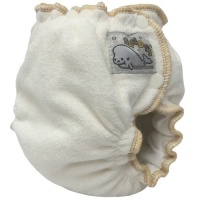 Sandys TRIM Nappies by Motherease