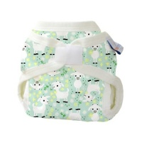 Bubblebubs Nappy Covers