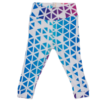 Bumblito Leggings