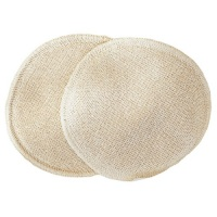 Disana Silk/Wool Breast Pads