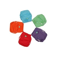 Easyfit STAR Mini Packs