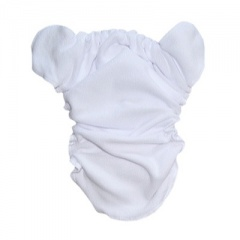 Eco Bimbles Nappy for Newborns