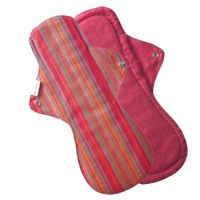 Eco Femme Night Pad (Single)