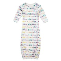 Nappy Changing Nightgowns