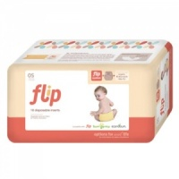 Flip Disposable Pad Pack