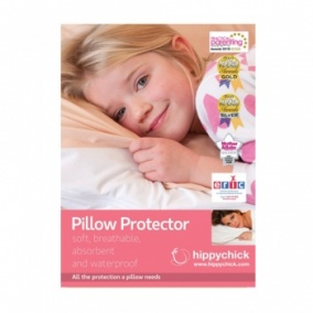 Hippychick Bedding Protectors Duvets & Pillows