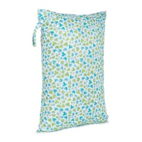 Baba and Boo Wet Bag Large
