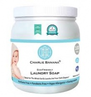 Charlie Banana Laundry Soap Powder