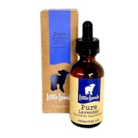 Little Lambs Essential Oils