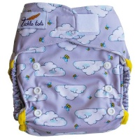 Tickle Tots Pocket Nappy