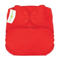 Bumgenius Elemental All In One Nappy