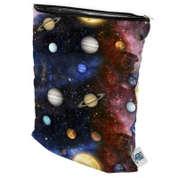 Planet Wise Medium Wet Bags