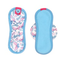 Bloom Mini Pads by Bloom& Nora