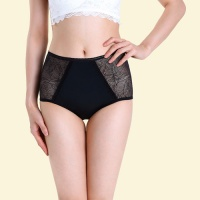 Cheeky Mama COMFY High Waisted Period Pants