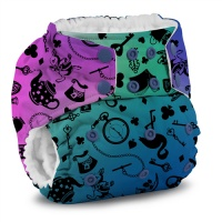 Rumparooz Original Pocket Nappy