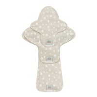 Ellas House Moon Pads Trial Kit