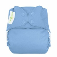 Bumgenius Freetime Onesize Cloth Nappy