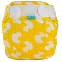 Tots Bots Bamboozle Stretch (Stretchies) Nappy