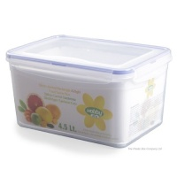 Nappy Lady Washable Wipes Container