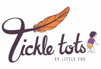 Tickle Tots
